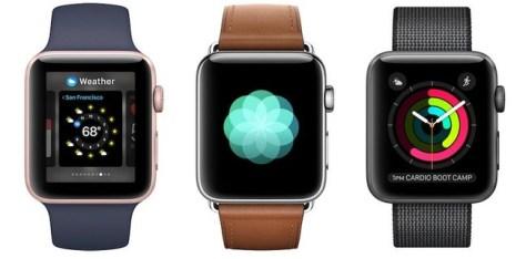 Apple Watch Series 2 2 800x395