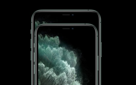 Iphone11 7