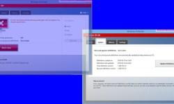 Windows Defender está dejando de funcionar para algunos usuarios de Windows 7 y 8.1, verifica si estás afectado