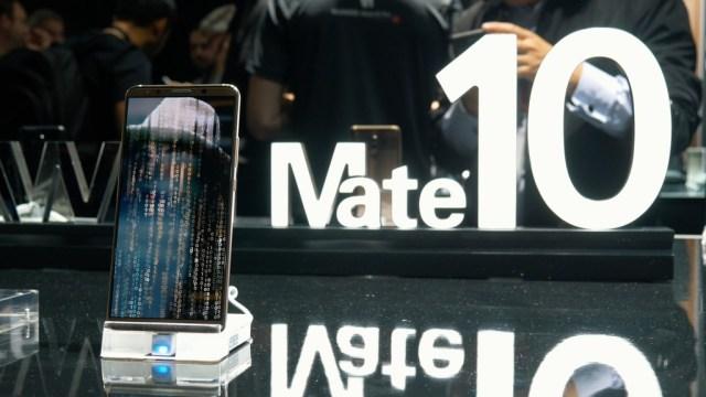 Mate diez 1