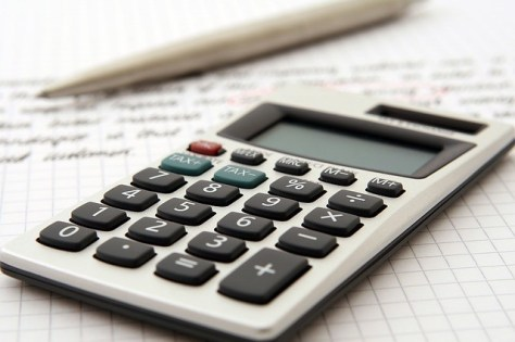 Accountant 1238598 640