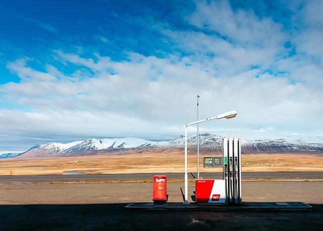 Permalink to Es hora de cerrar gasolineras: Un nuevo estudio defiende que tenemos una forma mejor de abordar el fin de los combustibles fósiles
