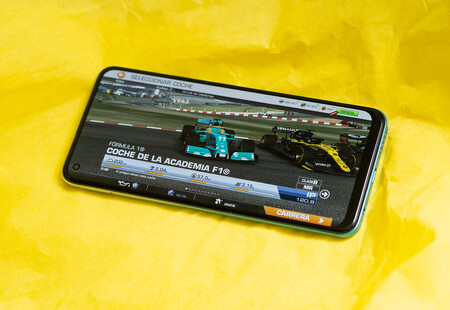 Realme 8 Pro Smartphone Libre oferta de lanzamiento