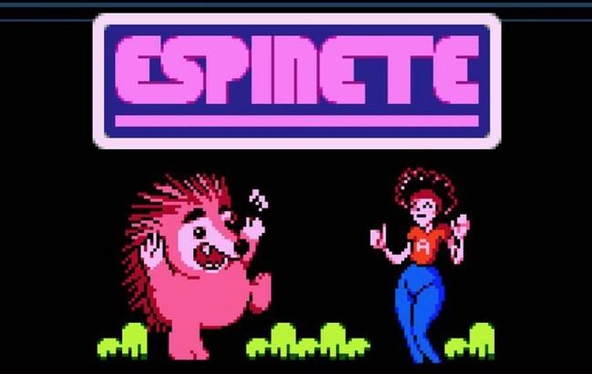 Permalink to Los mejores videojuegos programados para máquinas de 8 bits (tras la época dorada de los 8 bits)