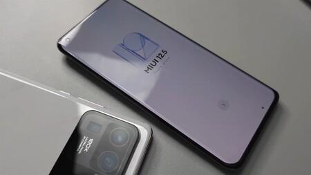 Xiaomi Mi 11 Ultra Filtracion Video Especificaciones Miui 12 5