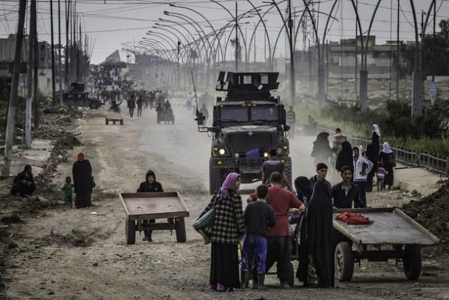 Mosul 2017 3