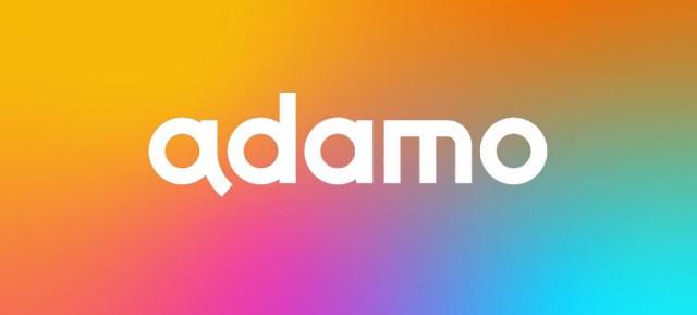Así es Adamo Fiberhood, la plataforma para pedir fibra óptica en zonas rurales