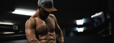Your abs live not only on planks: four exercises to work your core at home and in the gym