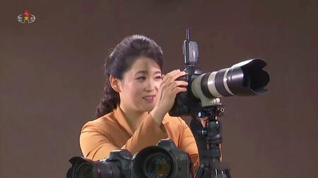 Historia Foto Corea Del Norte022