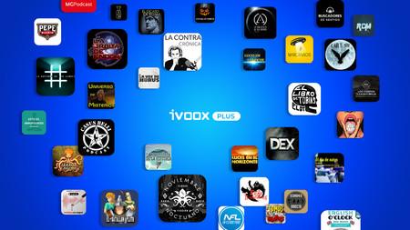 Ivooxpluspodcasts4