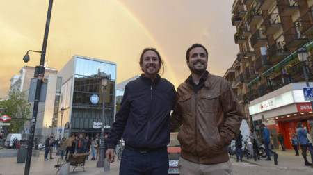 Propuestas Unimos Podemos