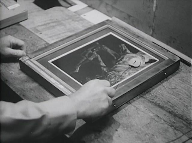 Edward Weston Secrets 02