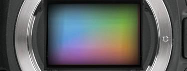 No todos los píxeles miden lo mismo: la importancia del sensor en la fotografía móvil