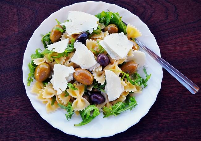 Pasta Salad 1967501 1280