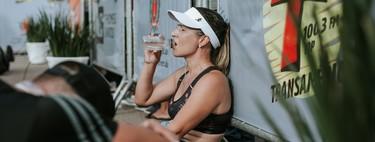 Hipoglucemia en corredores: por qué aparece, cómo se trata y cómo puedes prevenirla