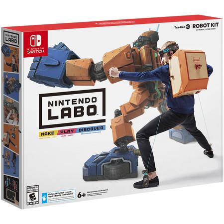 Nintendo Hacradfva Nintendo Labo Toy Con 02 1516663279000 1386006