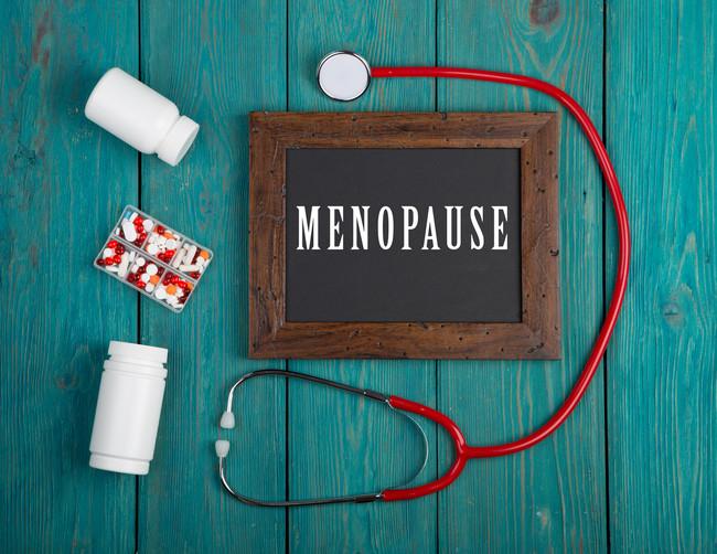 menopausia-médico