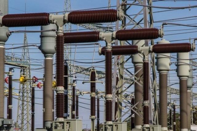 Macro Apagon De Energia Electrica En Nuevo Leon Chihuahua Durango Sonora Y Tamaulipas Esto Es Todo Lo Que Sabemos