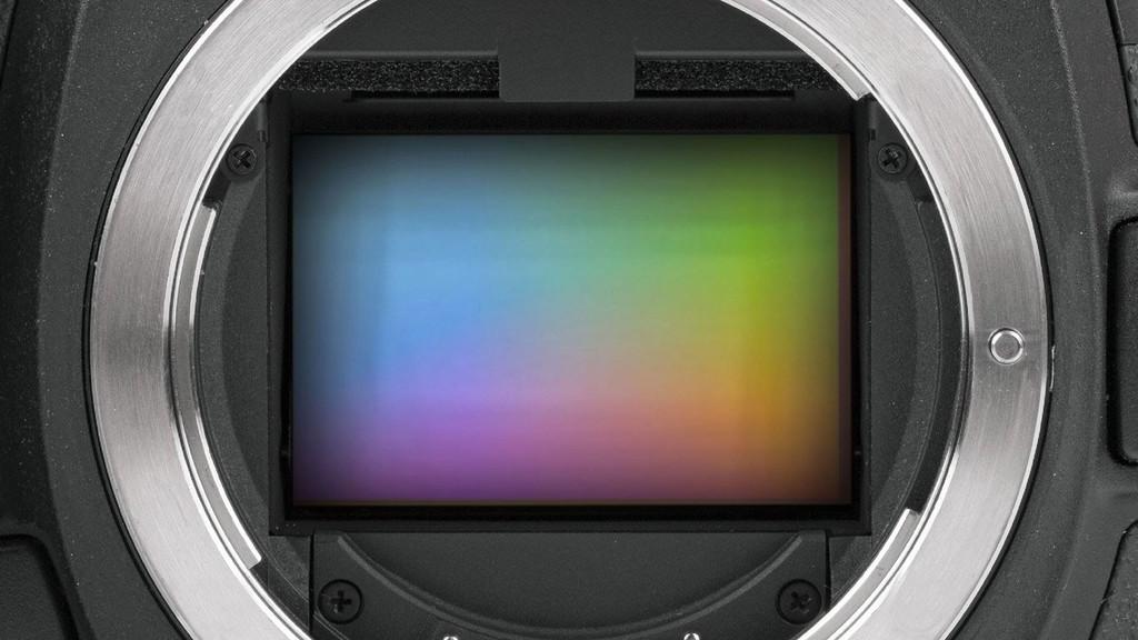 Permalink to Sony presenta un sensor de 48 megapíxeles para cámaras de móvil, batiendo récord en relación tamaño/megapíxeles