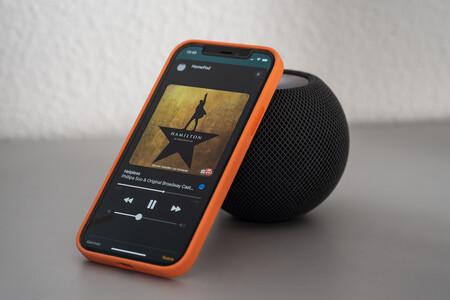 Apple Homepod Mini Iphone 01
