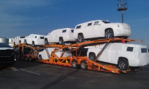 importar coches americanos - cómo se hace