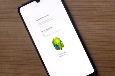 Una nueva herramienta desbloquea el bootloader de decenas de móviles Huawei, aunque no es fácil