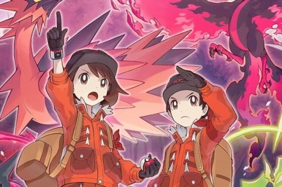 Pokémon Sword and Shield will reveal tomorrow all the news of the expansion The Snows of the Crown