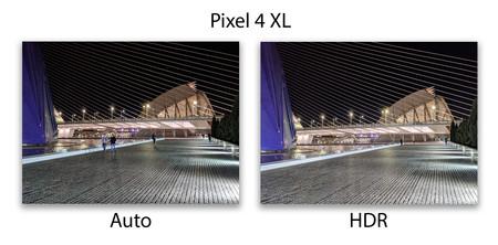 Pixel 4 Xl Hdr