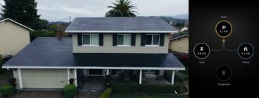 El techo solar de Tesla, un año después: entre el lujo y la incertidumbre