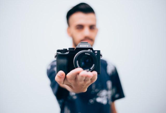 Falsos Mitos En Fotografia