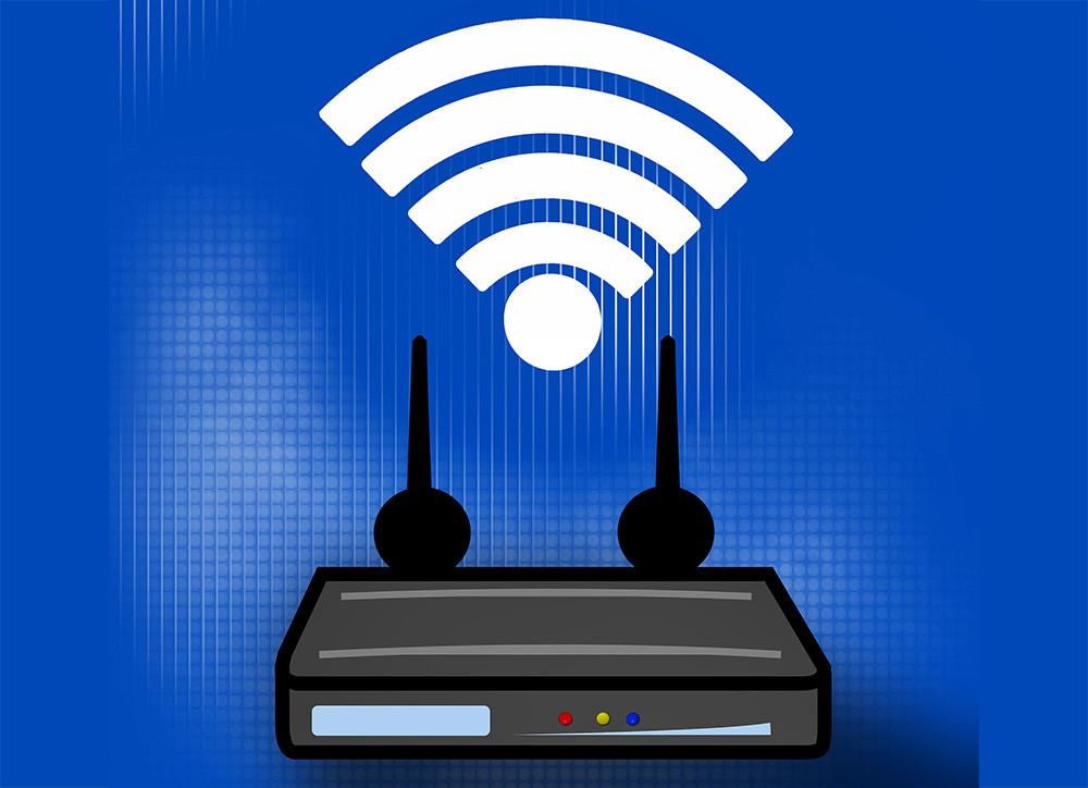 Llega Wi-Fi® 6, y con él finalmente los estándares de redes tendrán nombres fáciles de recordar