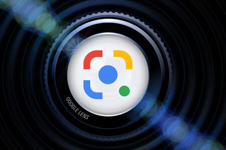 Alle Möglichkeiten, Google Lens auf Ihrem Handy zu öffnen, um Objekte zu erkennen, Texte zu übersetzen und vieles mehr