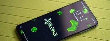 Las mejores apps de 2020 para Android