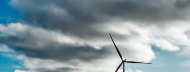 Qué debe hacer España para tener una electricidad más barata
