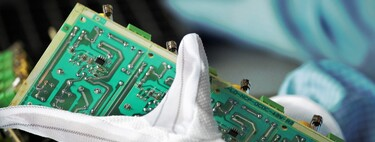 El problema de la falta de componentes se nos va de las manos: Nvidia tira de viejos modelos y la industria de semiconductores reclama más fábricas