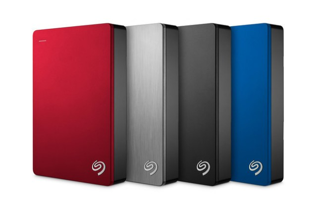 Bup Portable 5tb Family Hi Res 720x480 C