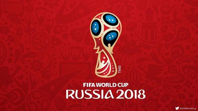 Permalink to Una inteligencia artificial simuló 100.000 veces todo el Mundial de Rusia 2018 para predecir el ganador