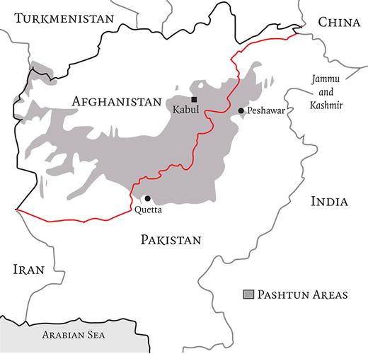 Otro Mapa