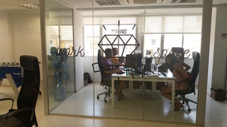Oficinas 2