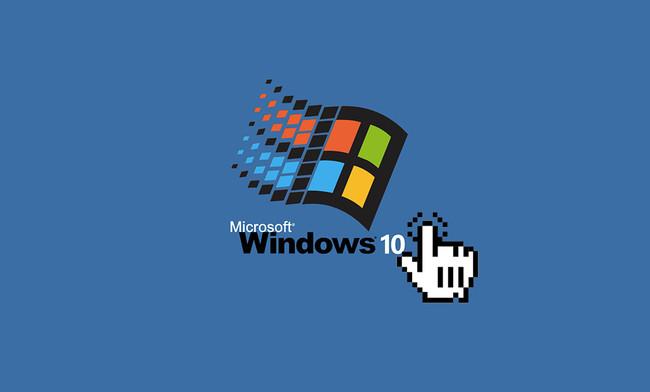 Abrir Carpetas En Un Click Windows 10