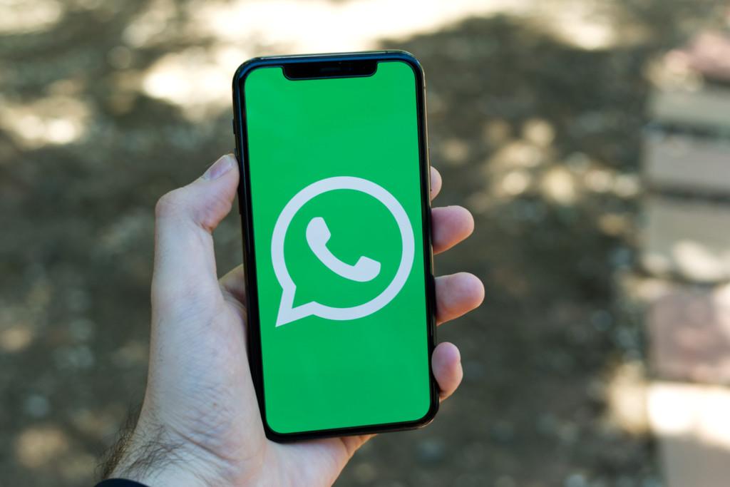 WhatsApp, estamos en pleno 2020 y estas son las funciones que seguimos echando en falta
