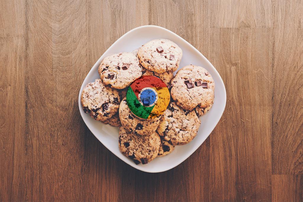 Google, que basa su negocio en la publicidad, anuncia que Chrome eliminará la compatibilidad con las cookies de terceros
