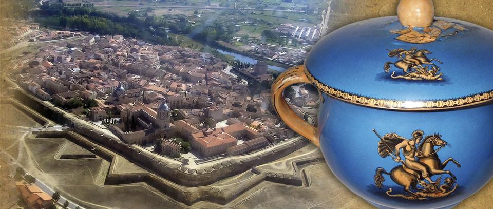 Existe un museo que rinde homenaje al orinal y está en España