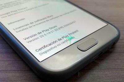 Mensajes de Google dejará de funcionar en móviles Android sin certificar como los de Huawei, según Mishaal Rahman