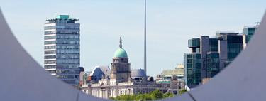 Irlanda, Suiza y Países Bajos: los verdaderos paraísos fiscales de las grandes multinacionales