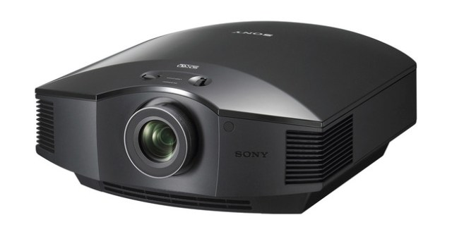 Sony Proyector