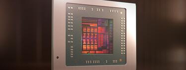 Los procesadores Ryzen 5000 Mobile de AMD, explicados: estas son sus bazas para arrebatar a Intel su feudo en los portátiles