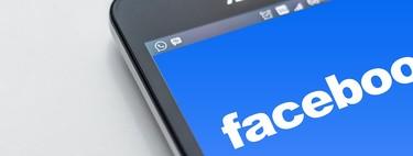A pesar de todo sigo usando Facebook: diez años después no conozco plataforma que me dé lo que ofrece