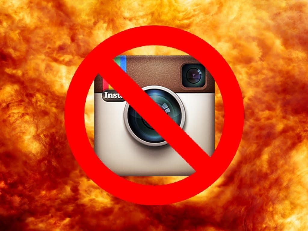 Permalink to Cómo desactivar temporalmente tu cuenta de Instagram (y cómo activarla de nuevo)