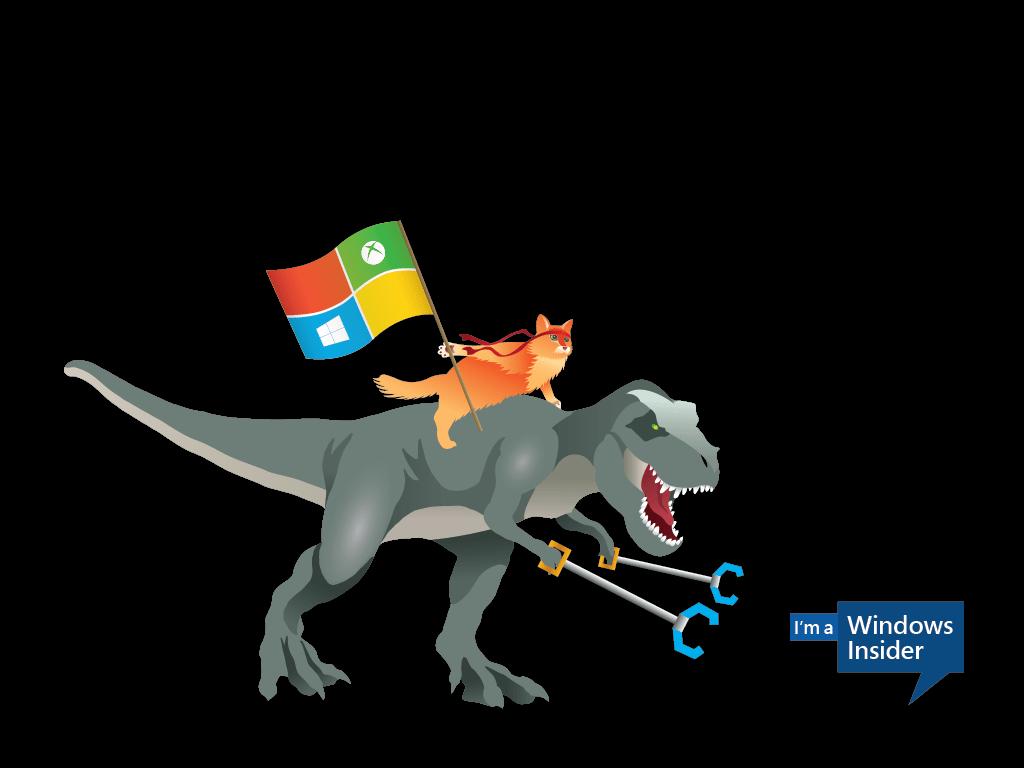 Tras la debacle de la ultima version de Windows 10, Microsoft® aumentará las actualizaciones de calidad en el Programa Insider